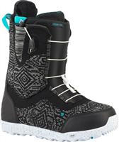 Burton Ritual LTD Wmns Snowboard Boot 18