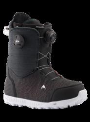 Burton Ritual Ltd Boa Wmns Snowboard Boot