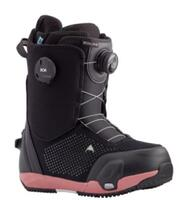 Burton Ritual Step On Wmns Snowboard Boot
