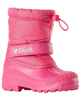 Elude Snow Play Kids Snow Boot