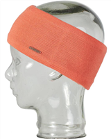 Rojo Back Alley Wmns Headband