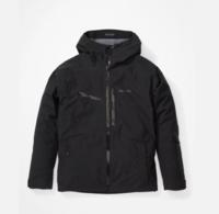 Marmot Rossberg Jacket
