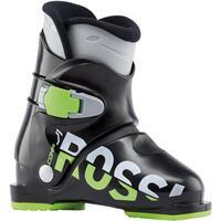 Rossignol Comp J1 Kids Ski Boot