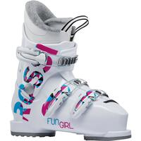 Rossignol Fun Girl J3 Kids Ski Boot