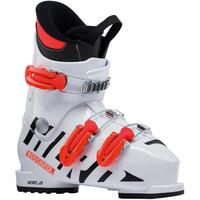 Rossignol Hero J3 Kids Ski Boot