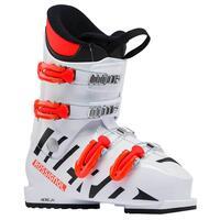 Rossignol Hero J4 Kids Ski Boot