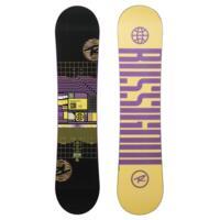 Rossignol Scan Kids Snowboard