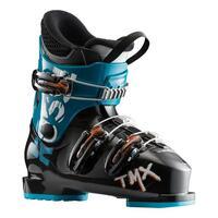 Rossignol TMX J3 Kids Ski Boot