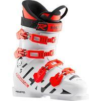Rossignol Hero World Cup 70 SC Ski Boot