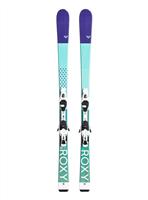 Roxy Kaya 72 Wmns Ski + L7 Binding