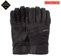 Pow Royal GTX Glove + Active