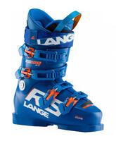 Lange RS 120 S.C. Junior Ski Boot A