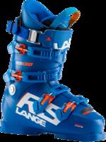 Lange RS 130 Ski Boot A