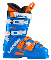 Lange RS 70 S.C Junior Ski Boot