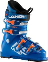Lange RSJ 60 Junior Ski Boot