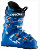 Lange RSJ 65 Junior Ski Boot