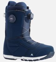 Burton Ruler Boa Snowboard Boot - Blue