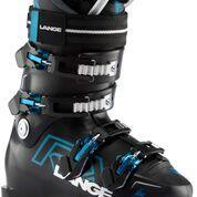 Lange RX 110 L.V. Wmns Ski Boot A