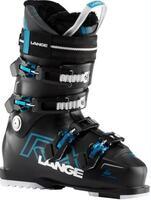 Lange RX 110 Wmns Ski Boot B