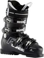 Lange RX 80 L.V. Wmns Ski Boot A