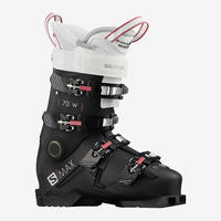 Salomon S/Max 70 Wmns Ski Boot