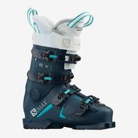 Salomon S/Max 90 Wmns Ski Boot