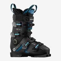 Salomon S/Pro 100 Wmns Ski Boot
