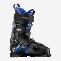 Salomon S/Pro 130 Ski Boot