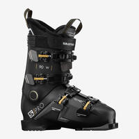 Salomon S/Pro 90 Wmns Ski Boot