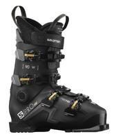 Salomon S/Pro HV 90 Wmns Ski Boot B