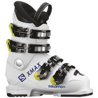 Salomon X Max 60 T M Kids Ski Boot