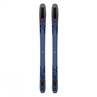 Salomon Quest 99 Ski Only
