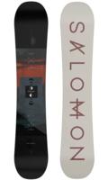 Salomon Pulse Snowboard B