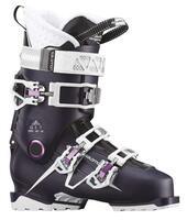 Salomon QST Pro 80 Wmns Ski Boot
