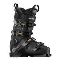Salomon S/Max 110 Wmns Ski Boot