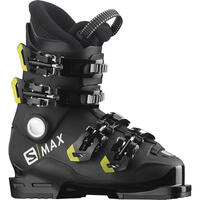 Salomon S/Max 60T Kids Ski Boot