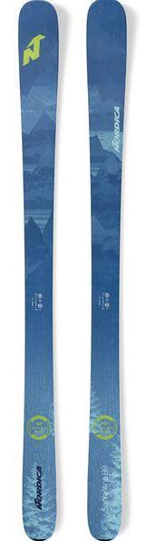 Nordica Santa Ana 88 Wmns Ski Only