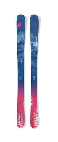 Nordica Santa Ana 93 Wmns Ski Only