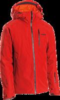 Atomic Savor 2L GTX Jacket