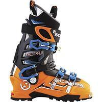 Scarpa Maestrale Ski Boot