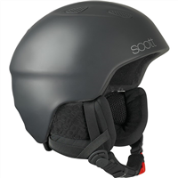 Scott Shadow III Kids Helmet