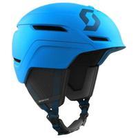 Scott Symbol 2 Helmet