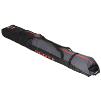 Scott Double Sleeve Ski Bag