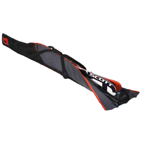Scott Single Sleeve Ski Bag