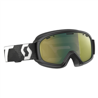 Scott Jr Witty Kids Goggle