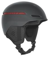Scott Active Helmet