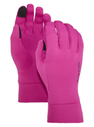 Burton Screengrab Kids Glove Liner