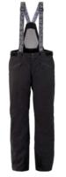 Spyder Sentinel GTX Pant - Short