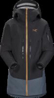 Arc'teryx Sentinel LT Wmns Jacket