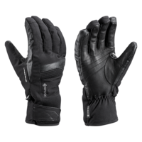 Leki Shield 3D GTX Glove
